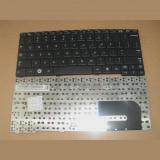 Tastatura laptop noua SAMSUNG N148 N150 N158 NB20 NB30 BLACK