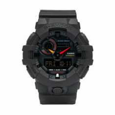 Ceas Casio G-Shock GA-700BMC-1ADR