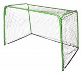 Poarta fotbal pliabila 160x120cm