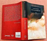 Patul lui Procust. Colectia Jurnalul National Nr. 57 - Camil Petrescu