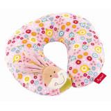 Perna pentru gat Bungee Bunny