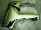 Baterie sanitara