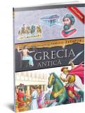 Enciclopedie - Grecia Antica |