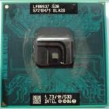 Cumpara ieftin Procesor laptop folosit Intel Celeron M 530 SLA2G 1.73 GHz