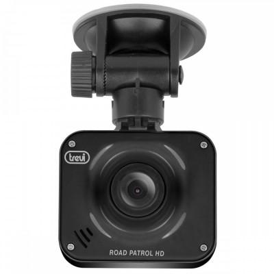 Camera video auto Trevi DV 5000 foto