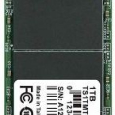 SSD Kingston 110S, 1TB, M.2 2280, PCI-E NVMe Gen. 3.0 x2