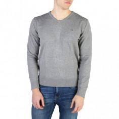 Bluza Tommy Hilfiger