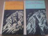 TRECUTE VIETI DE DOAMNE SI DOMNITE VOL.1-2-C. GANE, Didactica si Pedagogica, 1964