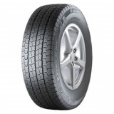 Anvelopa All Seasons Viking 195/75/16C FourTech Van 107/105R