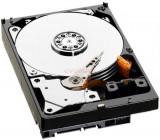 HDD Server Fujitsu 300GB @10000rpm, SAS III, 2.5inch, pentru BX2560 M1, TX2560 M1, RX2530 M1, RX2540 M1, RX2560 M1, RX4770 M2
