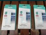 Sticla protectie ecran Samsung Galaxy J5 2017 marca Hama - sigilata