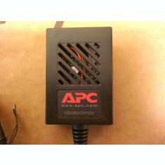 Senzor de Vibratii APC OG-9217