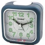 Ceas de birou Casio WAKE UP TIMER TQ-142-2EF