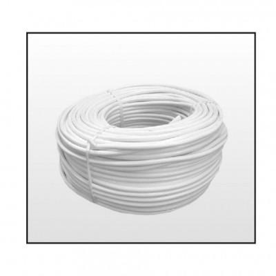 Cablu coaxial 200 m foto