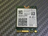 Modul Intel Wireless-N 7260  Dual Band socket M.2 (NGFF) +BT Lenovo 04X6008