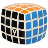Cumpara ieftin Cub V-Cube 4x4x4, format rotunjit