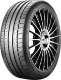 Cauciucuri de vara Michelin Pilot Sport PS2 ( 255/40 ZR17 (94Y) N3 )