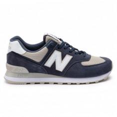 Pantofi Sport New Balance - Pantofi Sport Originali - ML574ESQ