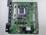 Main Board BN41-02703A BN94-14277F Din Samsung UE55RU7302K  Ecran CY-CN055HGLV9H