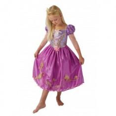 Costum rapunzel poveste m