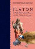 Platon și ornitorincul intră într-un bar... Mic tratat de filosdotică