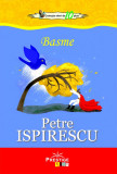 Cumpara ieftin Basme - Petre Ispirescu