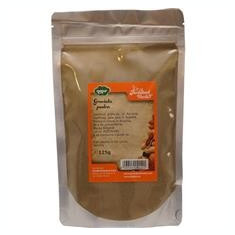 Pudra de Graviola 120 grame Paradisul Verde Cod: 6090000241101