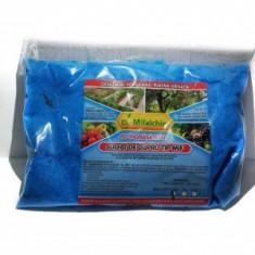 Fungicid - Sulfat de Cupru 500gr
