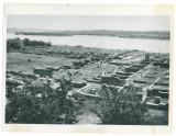 5268 - TURNU-SEVERIN, Insula Simian - PRESS Photo (23/17 cm) - unused - 1963, Necirculata, Fotografie