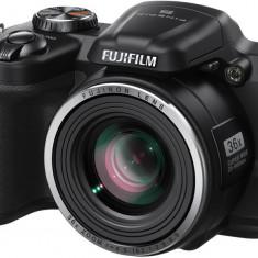 Aparat foto Fujifilm FinePix S8600, Fuji