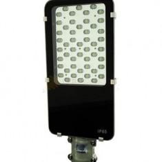 LAMPA STRADALA LED 48W MULTILED