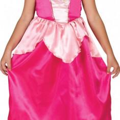 CLD5-55 Costum Halloween copii - Frumoasa adormita