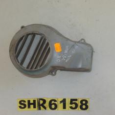 Capac racire motor Honda SH Primul model 50cc 1989 1994