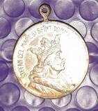 1904 - STEFAN CEL MARE - BRONZ