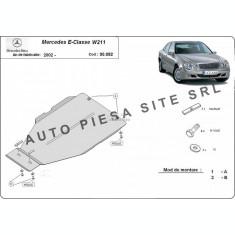 Scut metalic cutie viteze automata Mercedes E-Class W211 fabricat incepand cu 2002 APS-00,092