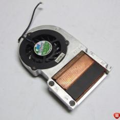 Heatsink + cooler Fujitsu Amilo A1650G MS2174 H5513B05HD