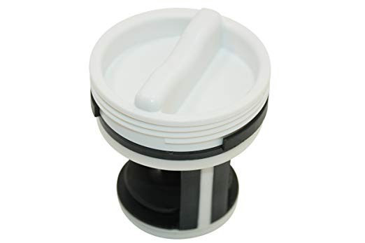 Filtru pompa masina de spalat CANDY CTG125