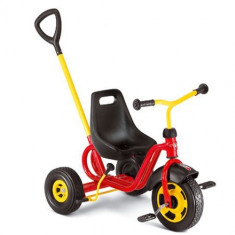 Tricicleta Caddy CTD