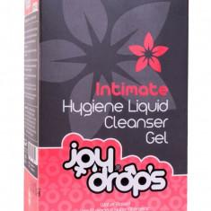 Intimate Hygiene Liquid Cleanser Lotion - 275ml