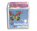 Sow And Grow Butterfly Garden | Gift Republic