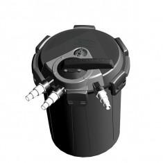 AQUAEL Filtru iaz cu presiune UV8000 (5m3)