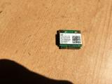 wireless Acer aspire 5810t, 5810TG, M11