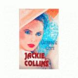Ucigasele iubirii - Jackie Collins