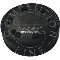 Capac conector, bolt principal AUDI A6 (4A, C4) (1994 - 1997) AIC 54403