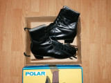Patine Polar - Courier, 43