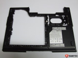 Bottom Case spart MSI EX600 307-631D21D-H76