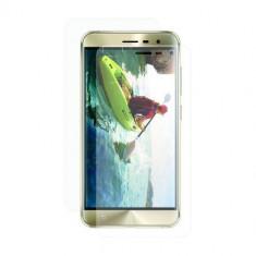 Folie de protectie Clasic Smart Protection Asus Zenfone 3 ZE552KL fullbody