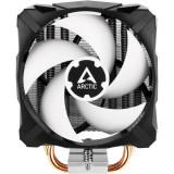 Cooler procesor ARCTIC Freezer i13 X