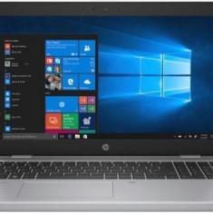 Laptop HP 650 G5 (Procesor Intel® Core™ i5-8265U (6M Cache, up to 3.10 GHz), Whiskey Lake, 15.6inch FHD, 8GB, 256GB SSD, Intel® UHD Graphics 620, Win1