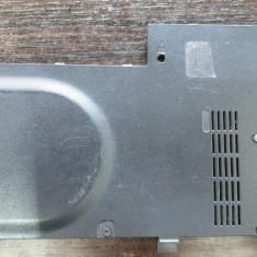 Capac Bottomcase Lenovo SL400
